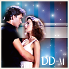 dirtydancing-music