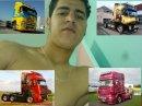 Photo de fantome-of-trucks-wadi3