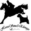 HorseSims3-Elevage