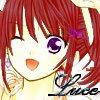 Luce-Shugo