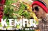 Kemar - Un morceau de salade