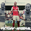 Photo de victory-arsenal