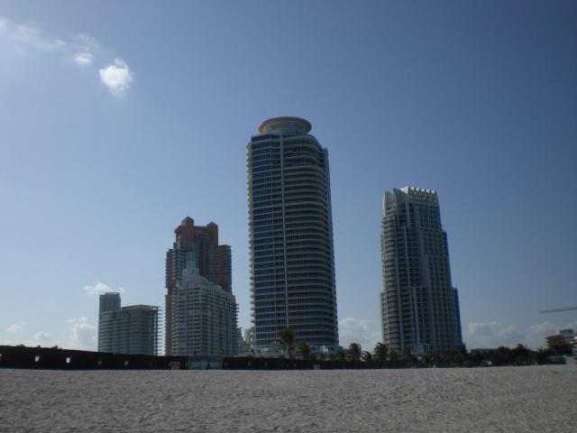 Miamii
