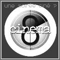 Photo de une-soiree-cine