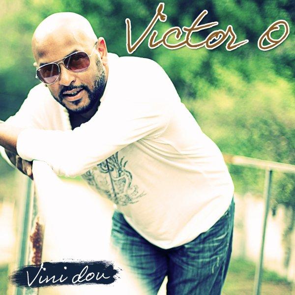 DJ STONES ft VICTOR O_Vini DOU_VRS_MAXI_2k12 (2012)