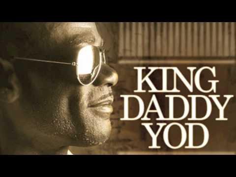 DADDY YOD_DELBOR MAXI [STONESOUND PROD 2013] (2012)