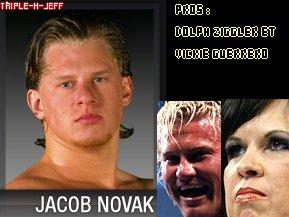 Saison 4 NXT (Pro et rookies)