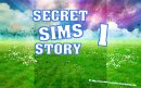 Photo de OxO-Secret-sims-story