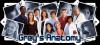 xx-Greys-Anatomy-sgh-xx