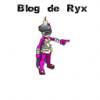 Aller voir le blog de ryx !