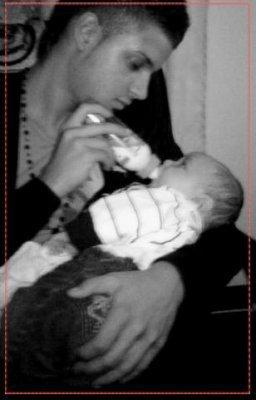 Entre Père et Fils
