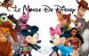 LeMondeDe-Disney