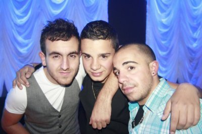 les 3 meilleur :p