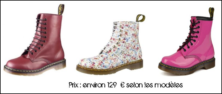 09e623bb7f298 chaussures imitation doc martens