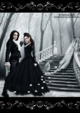 Photo de lucinda-et-lestat-vampir