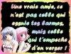 s@ c vraiii
