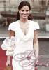 article 4.Pippa fait partie de l'environnement familial du couple princier.