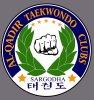 taekwondoscouts