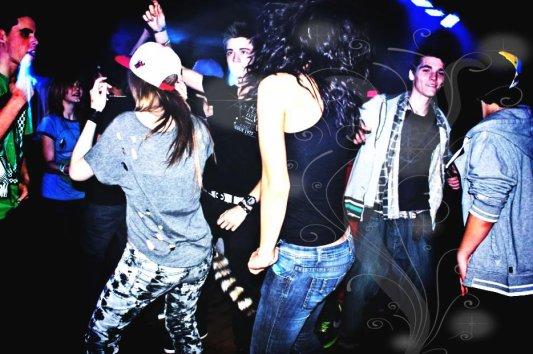 sex , drogue & rock n'roll