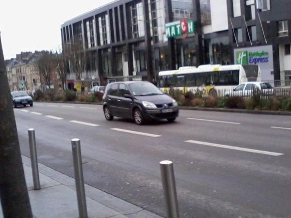 5ème photo de bus AMETIS