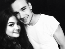 Photo de MaryTommoPayne