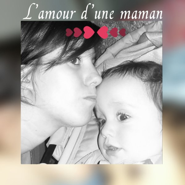 lorenzo et maman