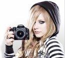 Photo de X-AbbeyDawn-X