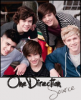 OneDirectionSource