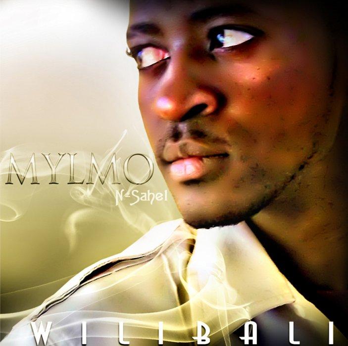 Mylmo N-Sahel