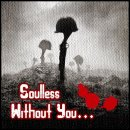 Photo de Soulless-WithoutYou