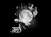 fiction-teenager-wolf