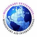Pictures of missionaryenterprises