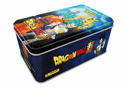 Nouveau goodies Dragon Ball Super