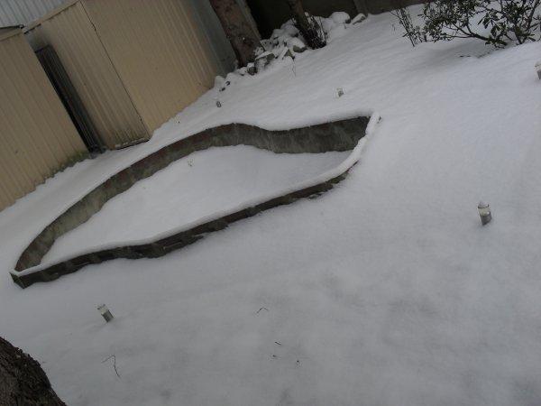 2 decembre 2010