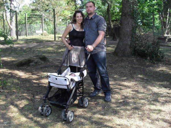 mom Ferre qui est Papa le 15 Avril 2011 a 23H59