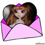 Montages pour Pullip-Kiwi ♥