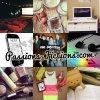 Passions-Fictions.com >> Mon blog bazar et lifestyle