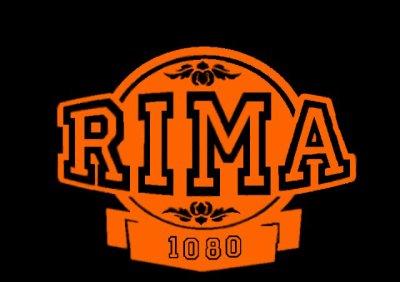 rima-1080