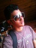 Photo de DiablO-Raj