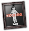 x-Ind0chiine