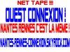 nantes-rennes-connexion