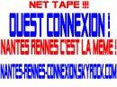 Photo de nantes-rennes-connexion