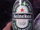 Photo de Heineken1976