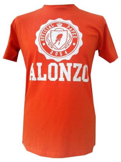 Tshirt ALONZO