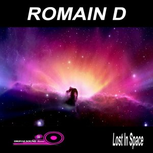 Romain D - Lost in Space