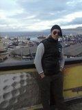 Photo de aminedz1