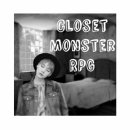 Photo de Closet-Monster-rpg