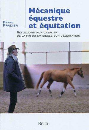 Pierre Pradier - déroulement d'une séance de travail