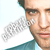 Photo de Mr-Rob-Translations