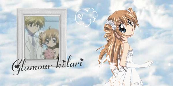 » + C R E A T I O N {~ Seiji & Kilari ♥ Beau couple}